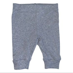 3/$15 Just One You Carter's Legging Jogger Pants